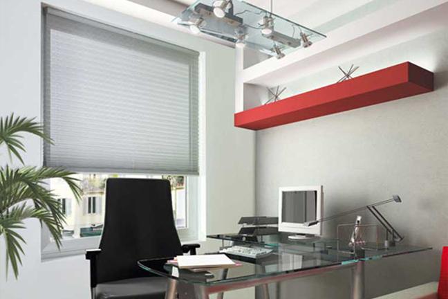 Tende Tecniche Per Ufficio : Tende tecniche per ufficio e per locali pubblici
